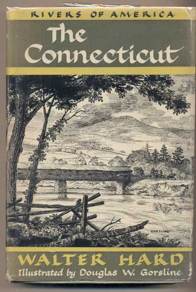 The Connecticut. Walter Hard.