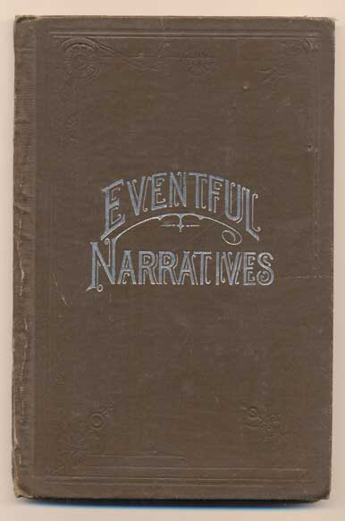 Eventful Narratives: The Thirteenth Book of the Faith-Promoting Series