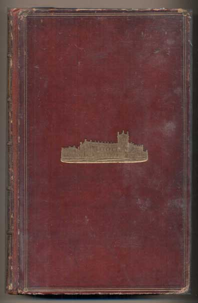 Travels in the Regions of the Upper and Lower Amoor and the Russian Acquisitions on the Confines of India and China. With Adventures among the Mountain Kirghis; and the Manjours, Manyargs, Toungouz, Touzemtz, Goldi, and Gelyaks: The Hunting and Pastoral Tribes. Thomas Witlam Atkinson.
