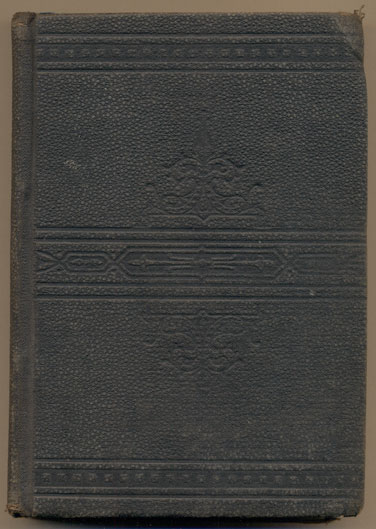 The Doctrine and Covenants, of the Church of Jesus Christ of Latter-day Saints, Containing the Revelations Given to Joseph Smith, Jun., The Prophet, for the Building Up of the Kingdom of God in the Last Days. Joseph Smith.