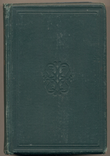 Mormonism: Its Rise, Progress, and Present Condition. Embracing the Narrative of Mrs. Mary Ettie V. Smith, of Her Residence and Experience of Fifteen Years with the Mormons; Containing a Full and Authentic Account of Their Social Condition- Their Religious Doctrines, and Political Government. N. W. Green, Nelson Winch.