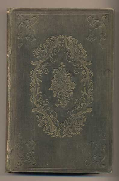 Our Wild Flowers; familiarly described and illustrated. Louisa Anne Twamley.