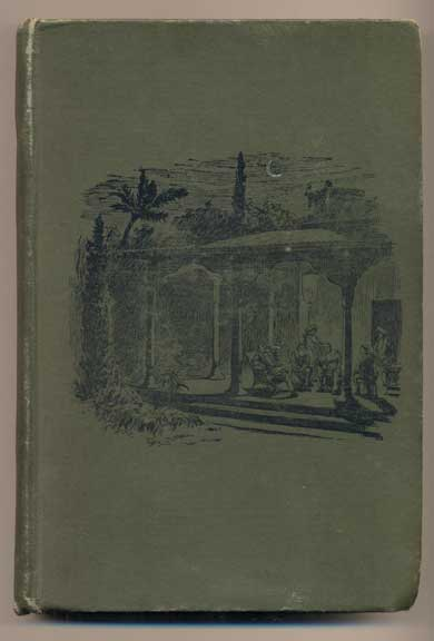 Told in the Verandah: Passages in the Life of Colonel Bowlong, Set Down by His Adjutant. Lieutenant Colonel Dempster Heming.