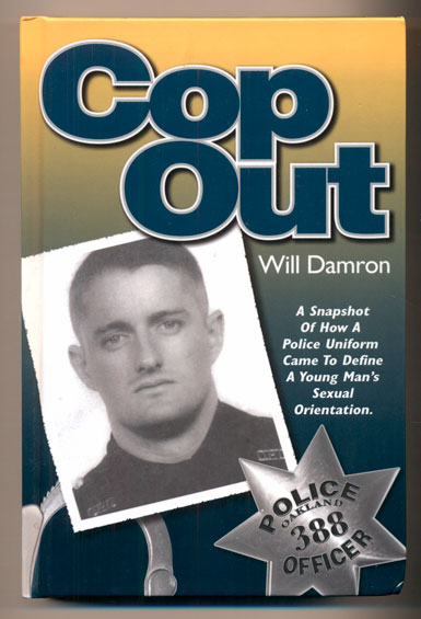 Cop Out: A Snapshot On the Oakland Police Department. Will T. Damron.