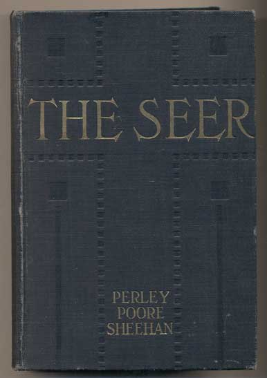 The Seer. Perley Poore Sheehan.