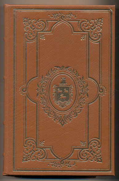 The Works of Thomas Sydenham, M.D. Translated from the Latin Edition of Dr. Greenhill with A Life of the Author by R. G. Latham, M.D. Thomas Sydenham, R. G. Latham.