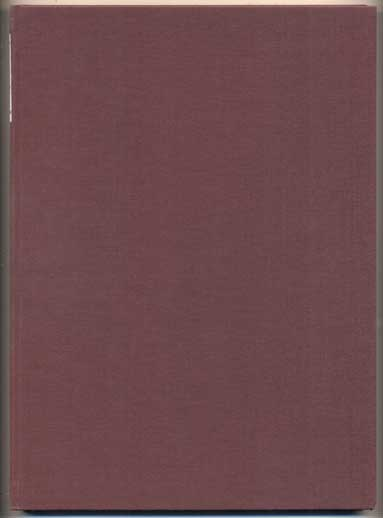 A Voyage to Cythera: Charles Baudelaire Reads and Glosses Seventeen Poems.; A Dramatic Monologue. Ralph Bobb, Charles Baudelaire, Priscilla Steele.
