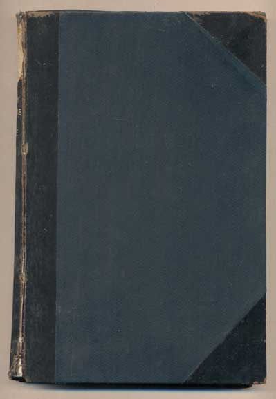 Relief Society Bulletin, Volume 1, Numbers 1-12. January-December, 1914
