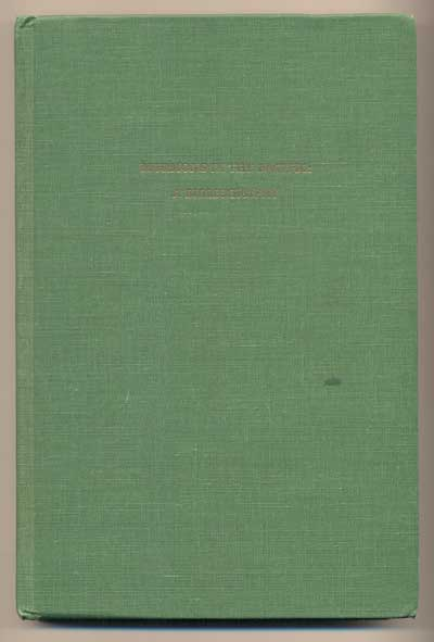 mormons in the pacific a bibliography holdings at the brigham
