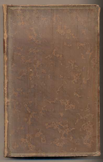 The Poems of Thomas Gray. With Critical Notes, A Life of the Author, And an Essay on His Poetry, By the Rev. John Mitford. Thomas Gray, Rev. John Mitford.