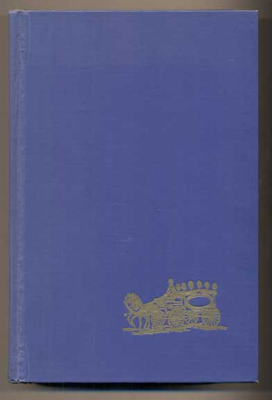 The History of American Funeral Directing. Robert W. Habenstein, William M. Lamers.