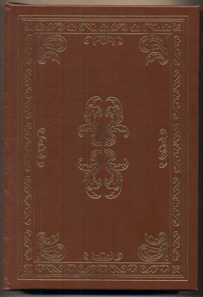 The Life and Opinions of Tristram Shandy, Gentleman. Laurence Sterne, Christopher Morley.