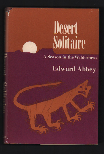 desert solitaire a season in the Read download desert solitaire: a season in the wilderness | ebook ebook free download here   none.
