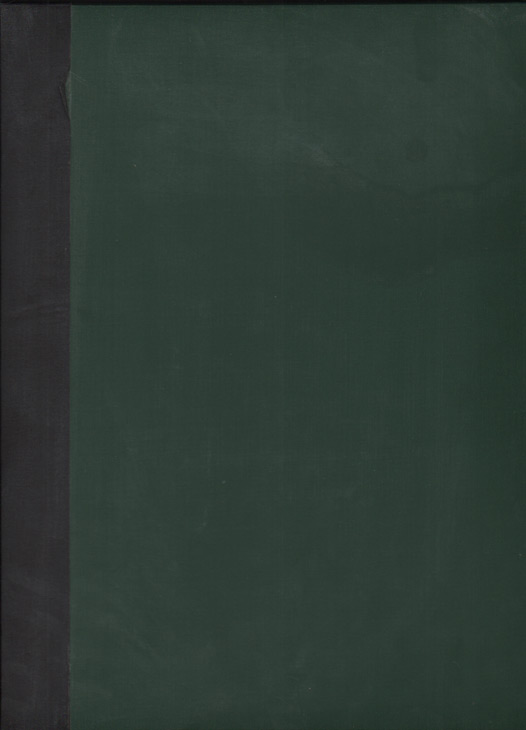 Historic Towns: Maps and Plans of Towns and Cities in the British Isles, with Historical Commentaries, from Earliest Times to 1800, Volume 1. M. D. Lobel, General.