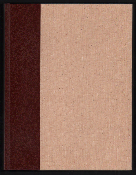 Tertiary History of the Grand Canon District (Department of the Interior Monographs of the United States Geological Survey Volume II). Clarence Edward Dutton, Wallace Stegner, Introduction.