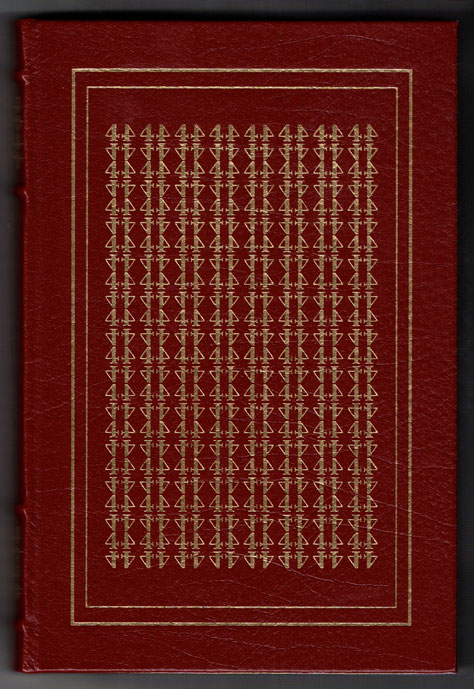 The Complete Madison: His Basic Writings. James Madison, Saul K. Padover.