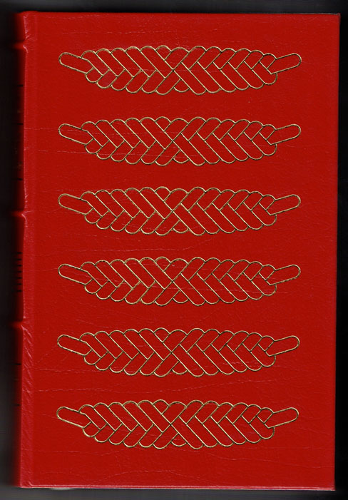Andrew Jackson: Portrait of a President (Second of Two Volumes). Marquis James.
