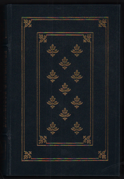 Franklin D. Roosevelt: Selected Speeches, Messages, Press Conferences and Letters. Franklin D. Roosevelt, Basil Rauch.