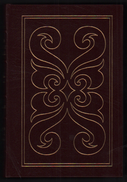 John Quincy Adams and The Union (Second of Two Volumes). Samuel Flagg Bemis.