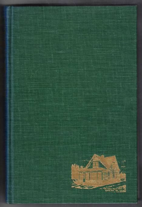 Wallace Stegner: A Descriptive Bibliography. Nancy Colberg, James R. Hepworth, Introduction.