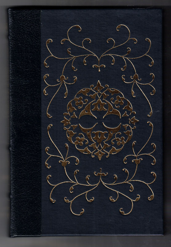 The Insanity File: The Case of Mary Todd Lincoln. Mark E. Neeley, R. Gerald McMurtry.