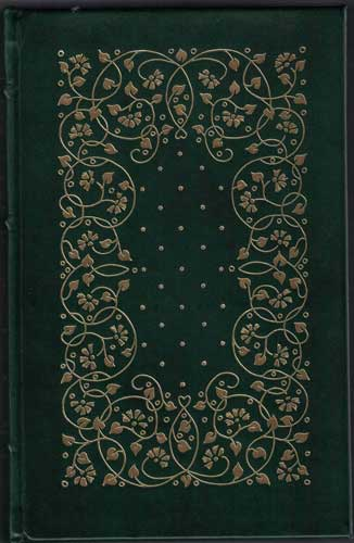 A Treatise on the Disease of the Heart and Great Vessels. James Hope.