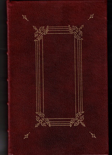 A Practical Treatise on the Diagnosis, Pathology, and Treatment of Diseases of the Heart. Austin Flint.