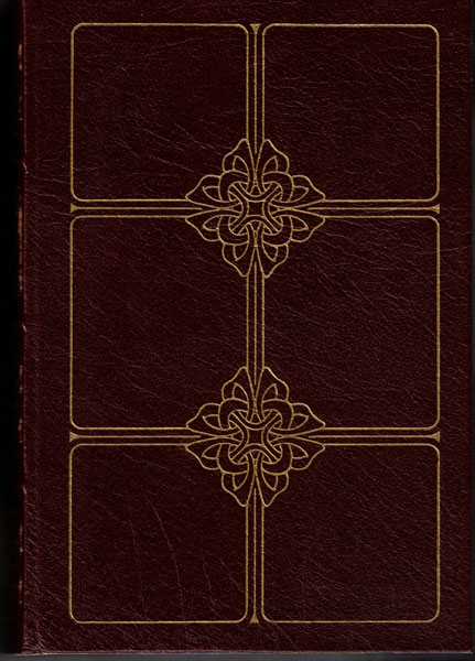 The History of Tom Jones: A Foundling. Henry Fielding, Louis Kronenberger, Introduction.
