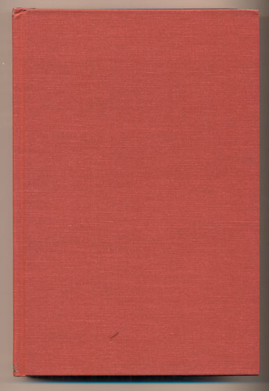 James F. Milligan: His Journal of Fremont's Fifth Expedition, 1853-1854; his adventurous life on land and sea. Mark J. Stegmaier, David H. Miller.