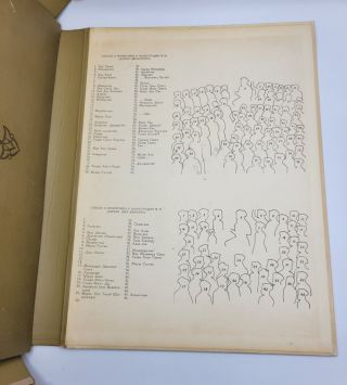 Album of Indian and Persian Miniatures of the XVI-XVIIth Centuries