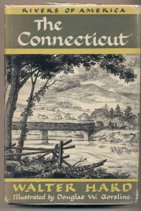 The Connecticut. Walter Hard