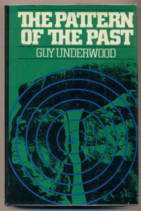The Pattern of the Past. Guy Underwood