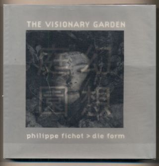 The Visionary Garden. Philippe Fichot, Die Form