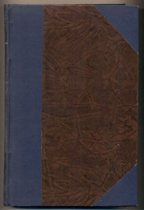 Bibliotheca Americana Vetustissima. A Description of Works Relating to America Published Between...