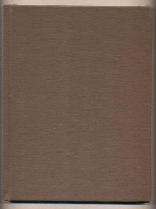 Birds of the Grand Canyon Region: An Annotated Checklist. Bryan T. Brown, Peter S. Bennett,...