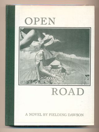 Open Road. Fielding Dawson
