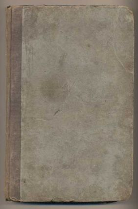 Memoir, Correspondence, and Miscellanies, from the Papers of Thomas Jefferson (4 volumes). Thomas Jefferson, Thomas Jefferson Randolph.