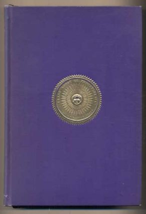 Proceedings of the Right Worshipful Grand Lodge of the Most Ancient and Honorable Fraternity of...