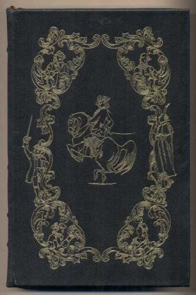 The Singular Adventures of Baron Munchausen. Rudolph Raspe, Edited, by John Carswell an...