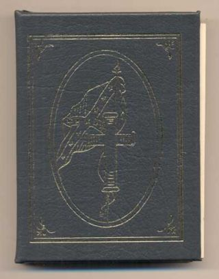 The Army and Navy Prayer Book. Diocesan Missionary Society, Prayer Book