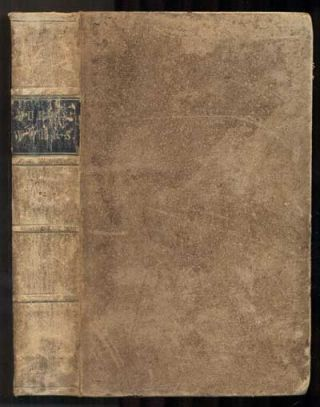 The Works of Robert Burns; Containing His Life; By John Lockhart, Esq. The Poetry and...