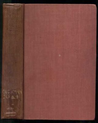 Merle Johnson's American First Editions. Merle Johnson, Jacob Blanck