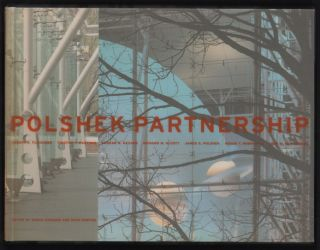 Polshek Partnership Architects: Joseph L. Fleischer - Timothy P. Hartung - Duncan R. Hazard -...
