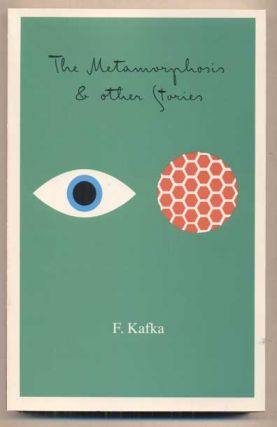 The Metamorphosis & Other Stories. Franz Kafka