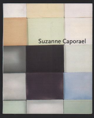 Suzanne Caporael: The Periodic Table of Elements, Series 1; The Five Kingdoms, Series 2. February...