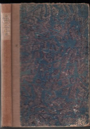 A Bibliography of the Writings of D. H. Lawrence. Edward D. McDonald, D. H. Lawrence