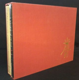Kachina: A Hopi Artist's Documentary; Kachinas of the Zuni (2 volumes in a slipcase). Barton...