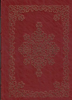 The Essays of Ralph Waldo Emerson. Ralph Waldo Emerson, Edward F. O'Day, Introduction