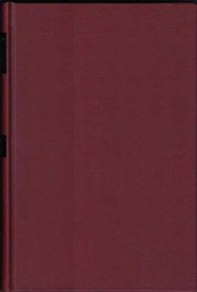 A Bibliography of the Periodical Works of Charles Dickens: Bibliographical, Analytical, and...