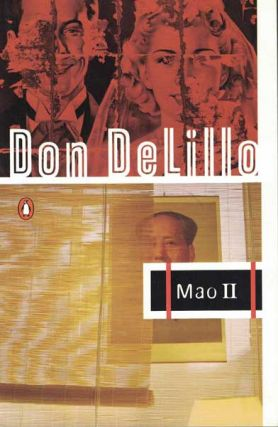 Mao II. Don DeLillo